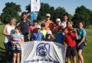 Abre la temporada de Menores: el domingo todos al Mitre para arrancar el 2° Circuito de Verano