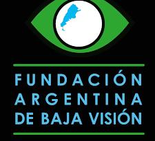 La Escuela de Golf de la Fundación Argentina de Baja Visión, con sede en el club Mitre de Pérez, invita a una exposición de golf en el parque Scalabrini Ortiz, el sábado 6 a las 16 horas.