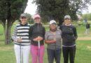 3 y 4: los Rankings de Menores con y sin handicap estacionan sus ganas en La Rinconada