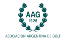 Información de la AAG: La Etapa Nacional del Ranking de Menores y M15 comenzará en agosto